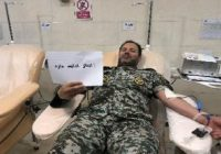 گروه جهادی بلیغ پدافند غیر عامل
